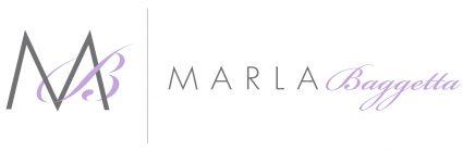 Marla Baggetta Logo